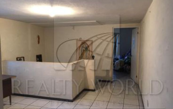 Foto de casa en venta en 1563, azteca, guadalupe, nuevo león, 1480271 no 06