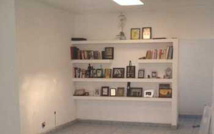 Foto de oficina en venta en 1563, monterrey centro, monterrey, nuevo león, 1789795 no 13