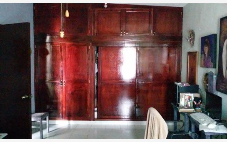 Foto de casa en venta en  1564, floresta, veracruz, veracruz de ignacio de la llave, 1012931 No. 17