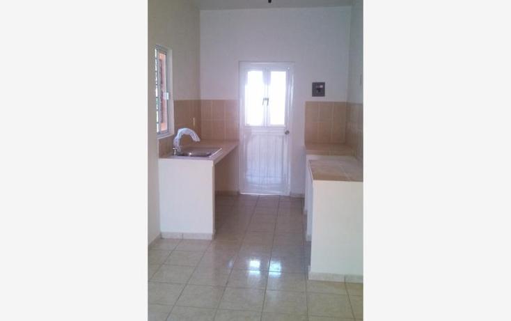 Foto de casa en venta en  1564, santa elena, colima, colima, 1532478 No. 02
