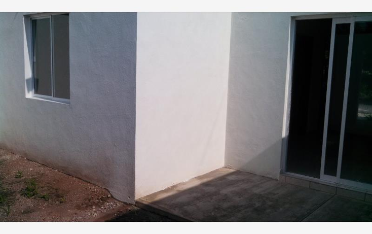 Foto de casa en venta en  1564, santa elena, colima, colima, 1532478 No. 08