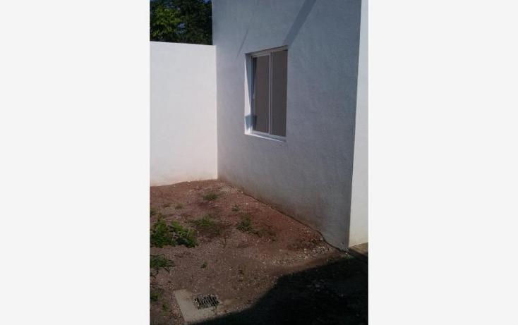 Foto de casa en venta en  1564, santa elena, colima, colima, 1532478 No. 10