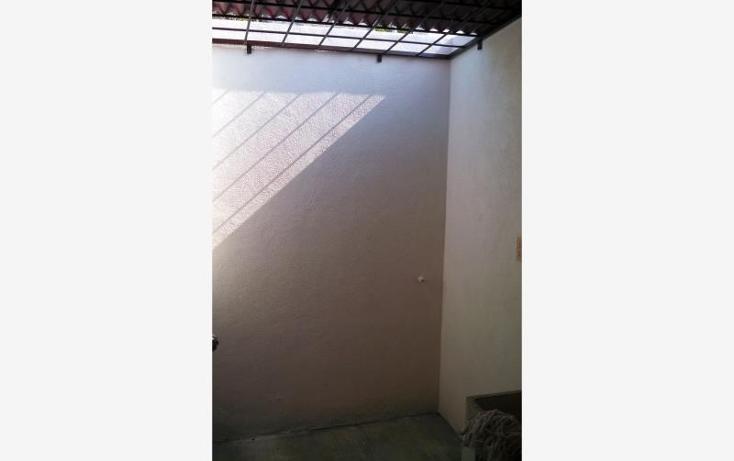 Foto de casa en venta en  1564, santa elena, colima, colima, 1532478 No. 13