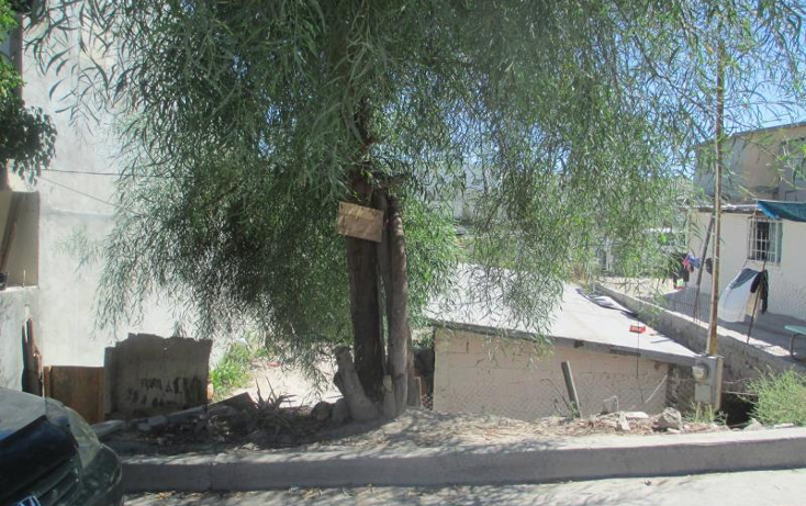 Foto de casa en venta en  15642, el tecolote, tijuana, baja california, 1380277 No. 04