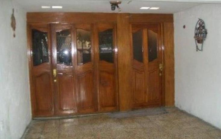 Foto de casa en venta en  157, lomas de cartagena, tultitl?n, m?xico, 1573662 No. 02