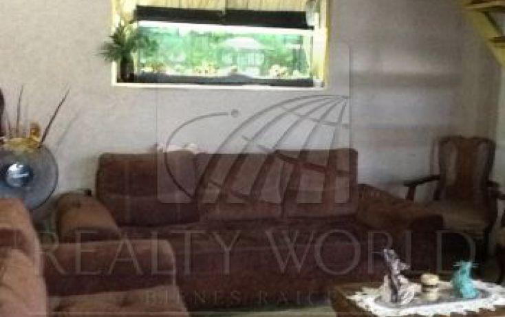 Foto de casa en venta en 157, mitras norte, monterrey, nuevo león, 1411711 no 02