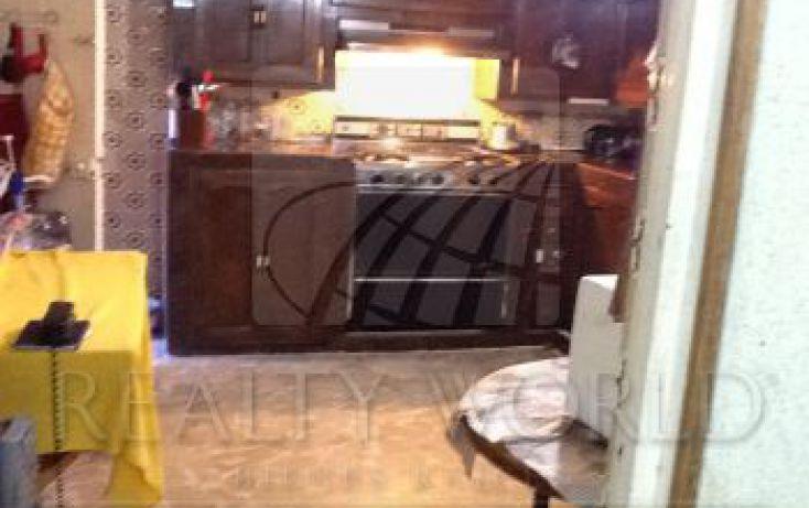 Foto de casa en venta en 157, mitras norte, monterrey, nuevo león, 1411711 no 04