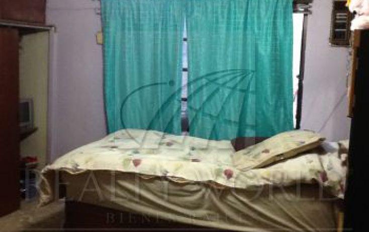 Foto de casa en venta en 157, mitras norte, monterrey, nuevo león, 1411711 no 05
