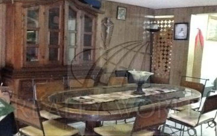 Foto de casa en venta en 157, mitras norte, monterrey, nuevo león, 1411711 no 06