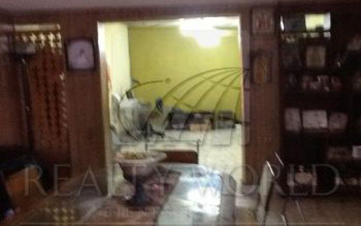 Foto de casa en venta en 157, mitras norte, monterrey, nuevo león, 1411711 no 07