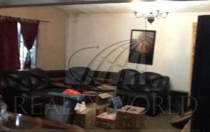 Foto de casa en venta en 157, mitras norte, monterrey, nuevo león, 1411711 no 09