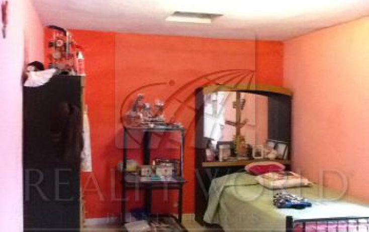 Foto de casa en venta en 157, mitras norte, monterrey, nuevo león, 1411711 no 11