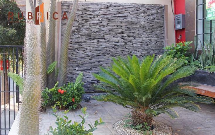 Foto de casa en venta en  157, primaveras, villa de álvarez, colima, 1996708 No. 02