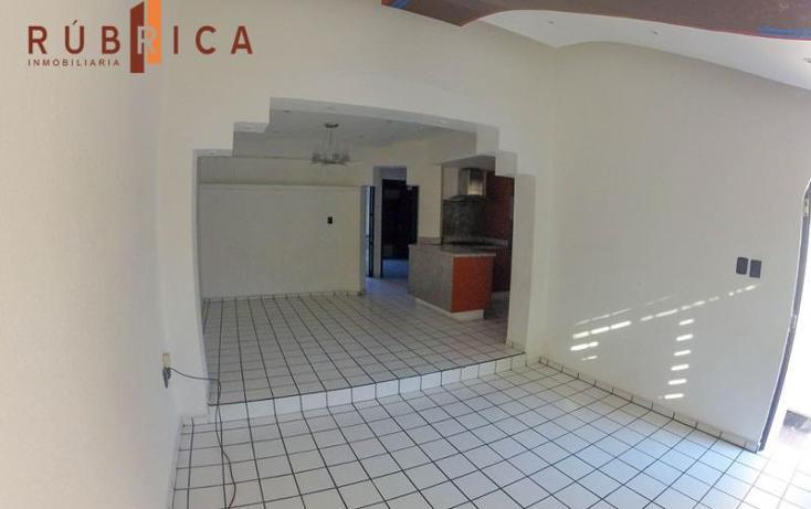 Foto de casa en venta en  157, primaveras, villa de álvarez, colima, 1996708 No. 03