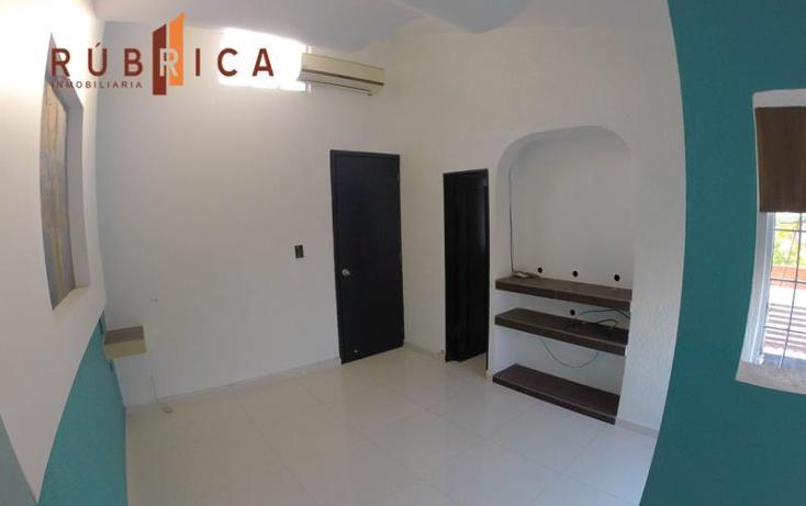 Foto de casa en venta en  157, primaveras, villa de álvarez, colima, 1996708 No. 10