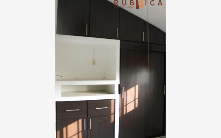 Foto de casa en venta en  157, primaveras, villa de álvarez, colima, 1996708 No. 13