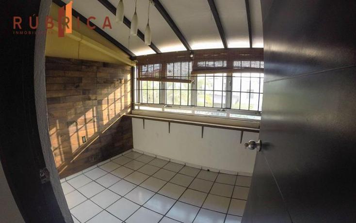Foto de casa en venta en  157, primaveras, villa de álvarez, colima, 1996708 No. 17