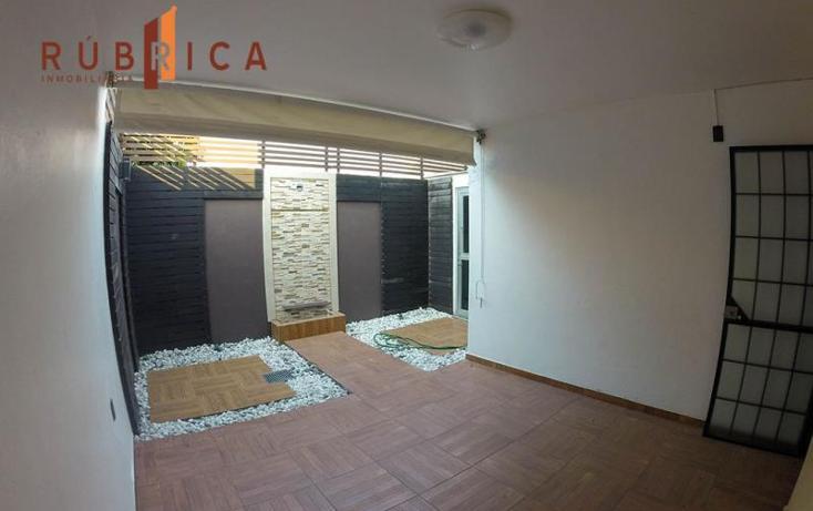 Foto de casa en venta en  157, primaveras, villa de álvarez, colima, 1996708 No. 18