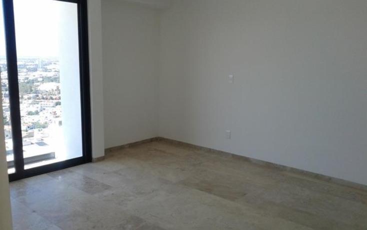 Foto de casa en venta en  157, privada arboledas, querétaro, querétaro, 821227 No. 05