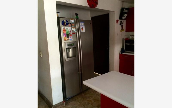 Foto de casa en venta en  157, zona dorada, mazatl?n, sinaloa, 1607660 No. 02