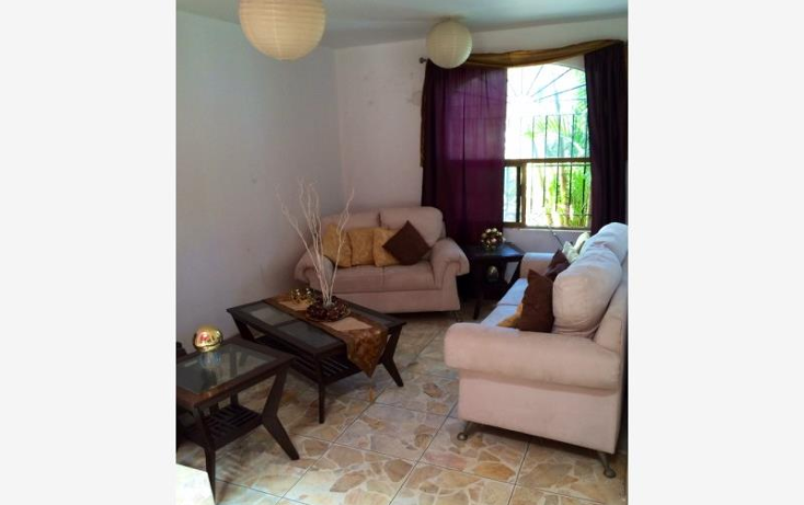 Foto de casa en venta en  157, zona dorada, mazatl?n, sinaloa, 1607660 No. 04