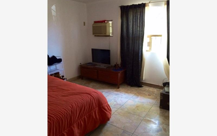 Foto de casa en venta en  157, zona dorada, mazatl?n, sinaloa, 1607660 No. 05