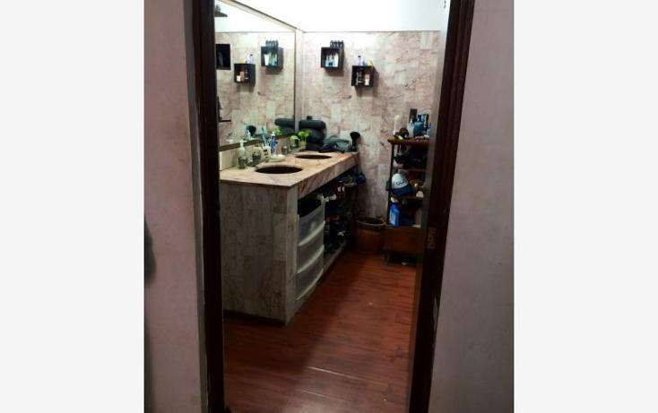 Foto de casa en venta en  157, zona dorada, mazatl?n, sinaloa, 1607660 No. 07