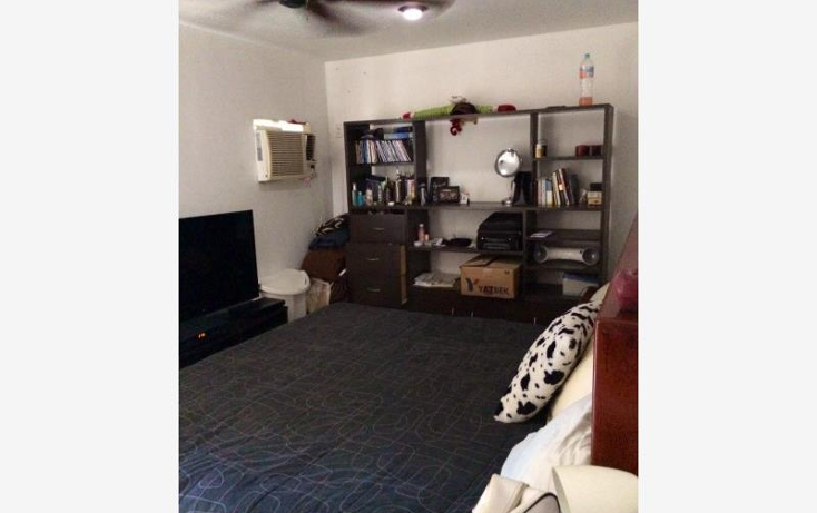 Foto de casa en venta en  157, zona dorada, mazatl?n, sinaloa, 1607660 No. 10
