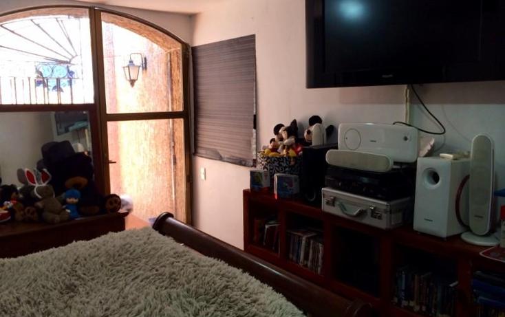 Foto de casa en venta en  157, zona dorada, mazatl?n, sinaloa, 1607660 No. 13