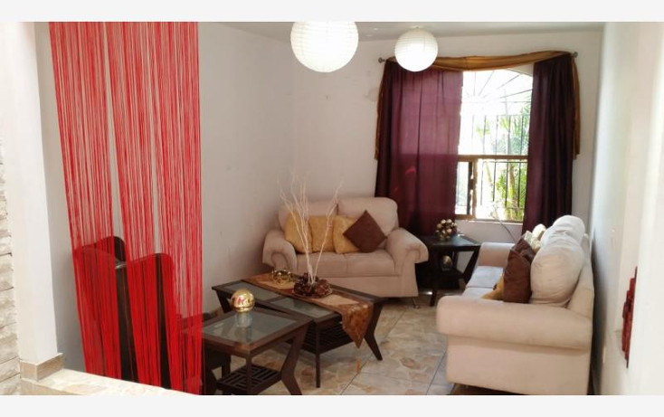 Foto de casa en venta en  157, zona dorada, mazatl?n, sinaloa, 1607660 No. 14