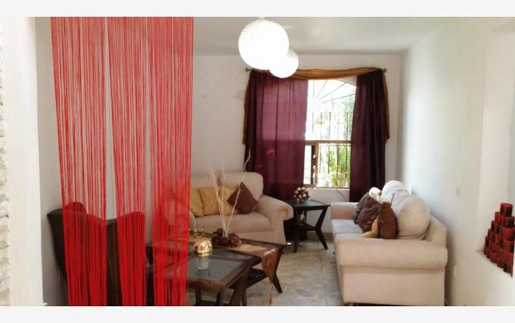 Foto de casa en venta en  157, zona dorada, mazatl?n, sinaloa, 1607660 No. 15