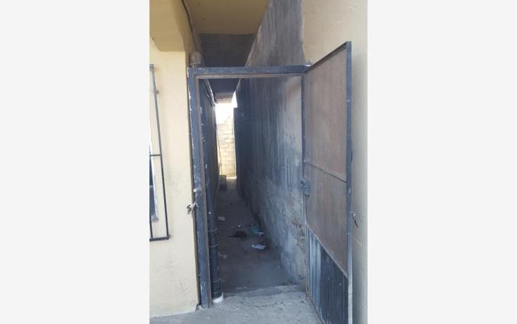 Foto de casa en venta en  15724, la esperanza, tijuana, baja california, 2031112 No. 06