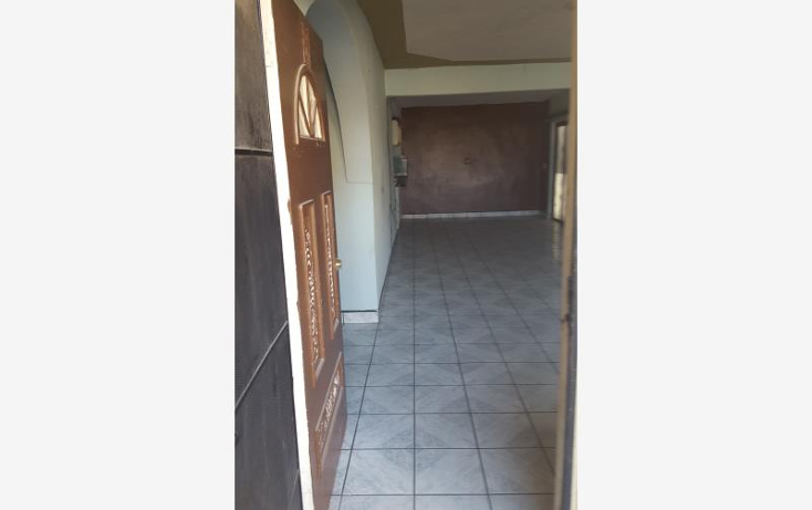 Foto de casa en venta en  15724, la esperanza, tijuana, baja california, 2031112 No. 09