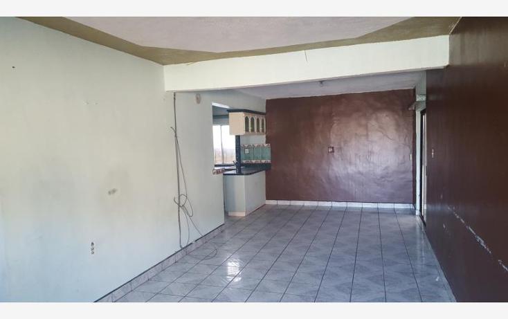 Foto de casa en venta en  15724, la esperanza, tijuana, baja california, 2031112 No. 10