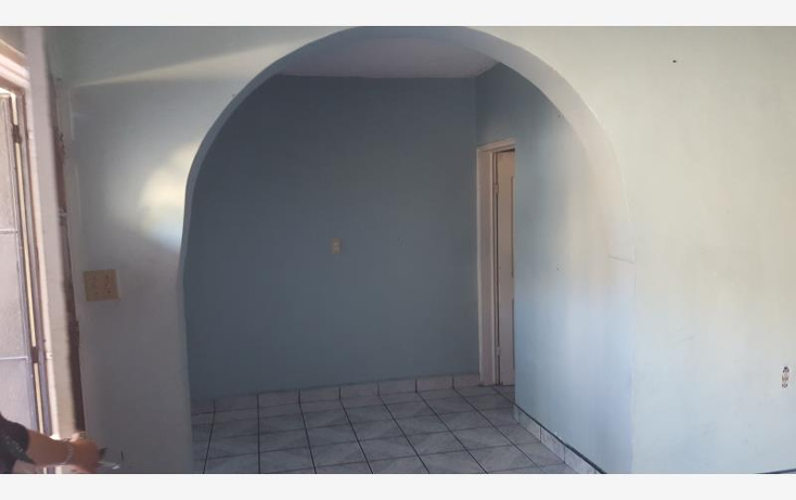 Foto de casa en venta en  15724, la esperanza, tijuana, baja california, 2031112 No. 11