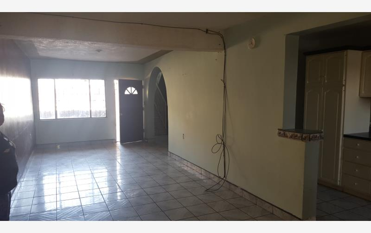Foto de casa en venta en  15724, la esperanza, tijuana, baja california, 2031112 No. 13