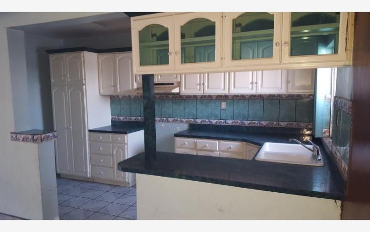 Foto de casa en venta en  15724, la esperanza, tijuana, baja california, 2031112 No. 15