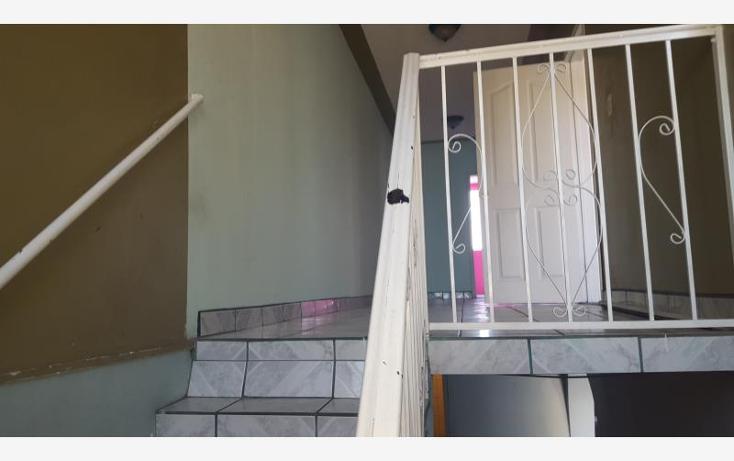 Foto de casa en venta en  15724, la esperanza, tijuana, baja california, 2031112 No. 19