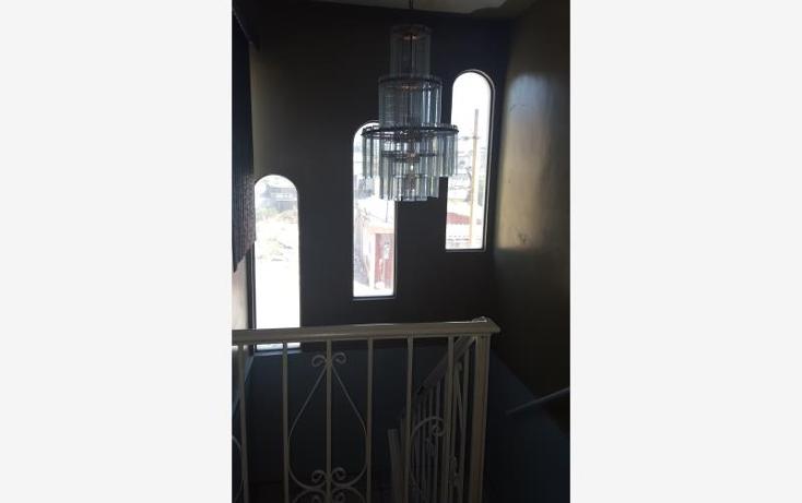 Foto de casa en venta en  15724, la esperanza, tijuana, baja california, 2031112 No. 33