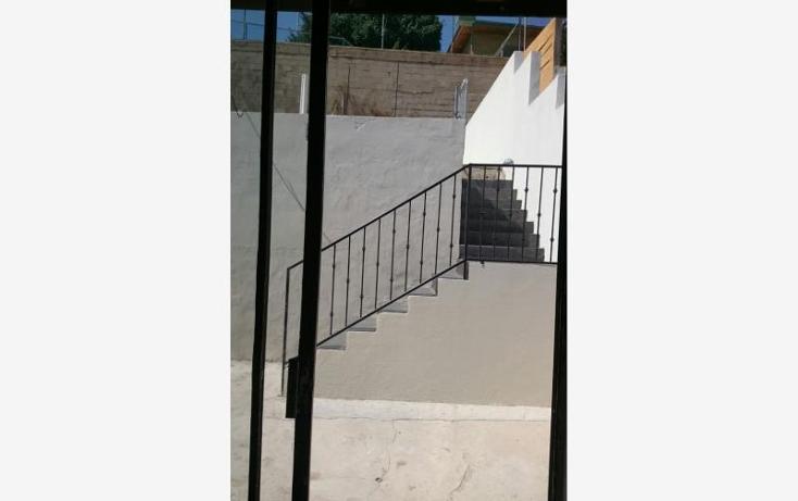 Foto de casa en renta en  158, chapultepec, tijuana, baja california, 2663184 No. 02
