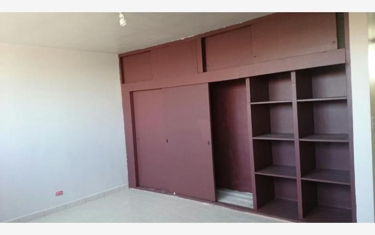 Foto de casa en renta en  158, chapultepec, tijuana, baja california, 2663184 No. 08