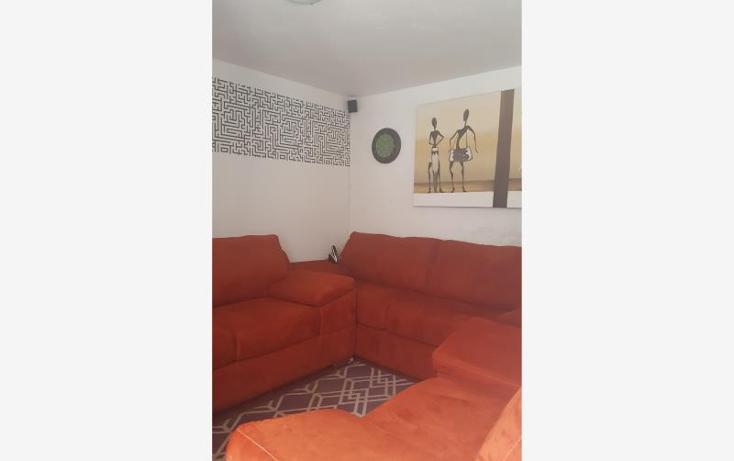 Foto de casa en venta en  158, la escalera, gustavo a. madero, distrito federal, 1936304 No. 03
