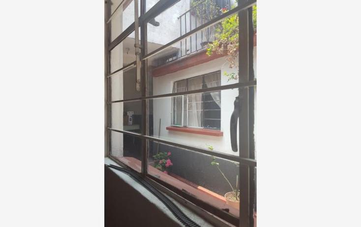 Foto de casa en venta en  158, la escalera, gustavo a. madero, distrito federal, 1936304 No. 16