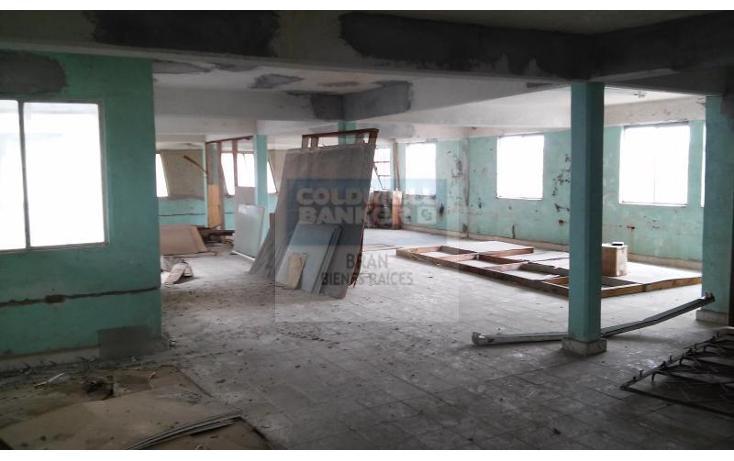 Foto de edificio en renta en  158, matamoros centro, matamoros, tamaulipas, 1398351 No. 05