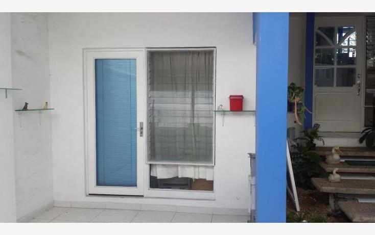 Foto de casa en venta en  158, quintana roo, cuernavaca, morelos, 573497 No. 03