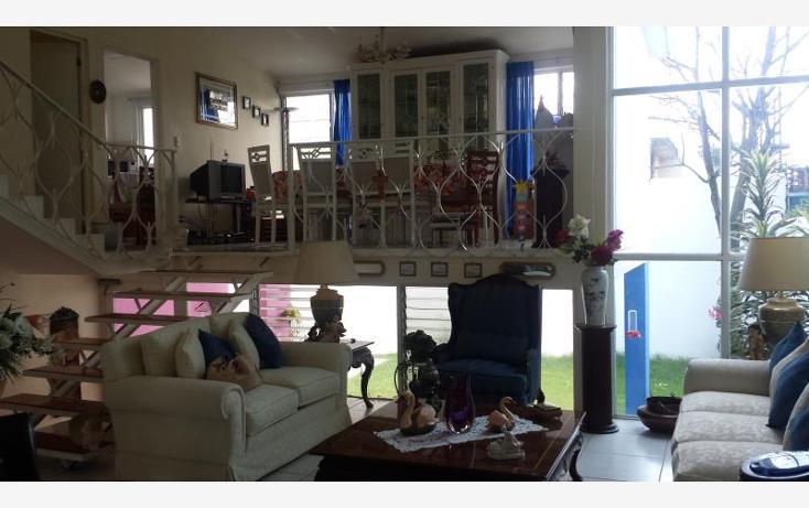 Foto de casa en venta en  158, quintana roo, cuernavaca, morelos, 573497 No. 05