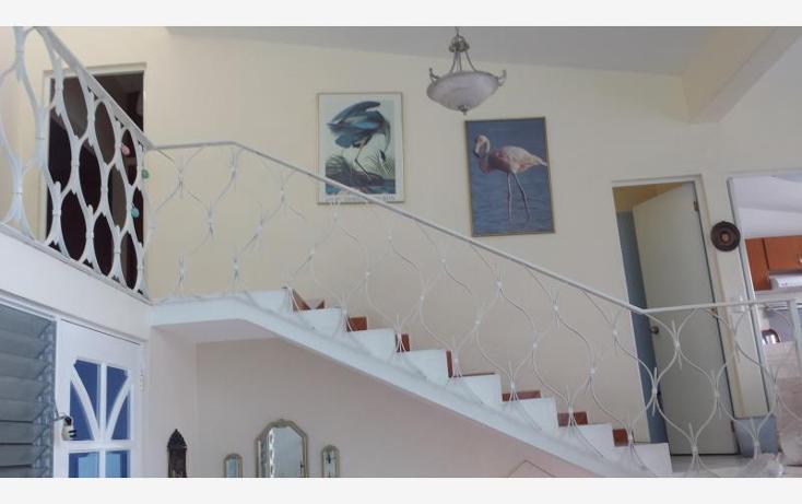 Foto de casa en venta en  158, quintana roo, cuernavaca, morelos, 573497 No. 06