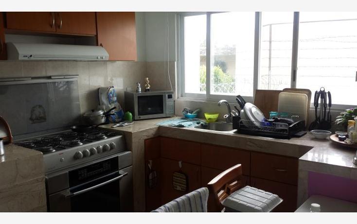Foto de casa en venta en  158, quintana roo, cuernavaca, morelos, 573497 No. 07