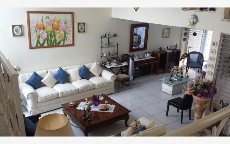 Foto de casa en venta en  158, quintana roo, cuernavaca, morelos, 573497 No. 09