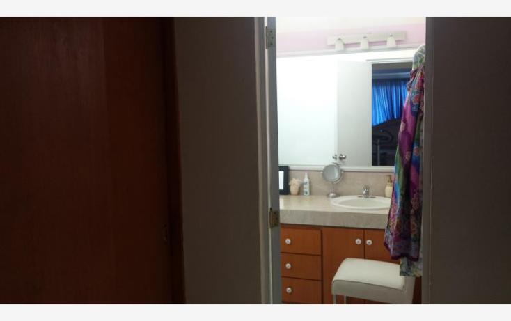 Foto de casa en venta en  158, quintana roo, cuernavaca, morelos, 573497 No. 11